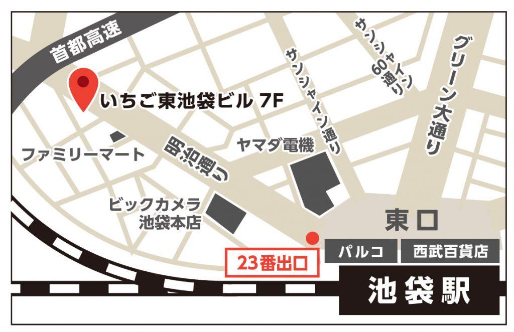 jc_map190301